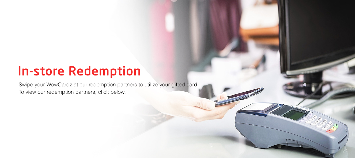 Fourth slide